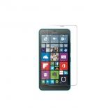 защитное стекло для смартфона Red Line для Lumia 550