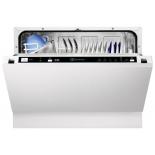 Посудомоечная машина Electrolux ESL 2400 RO (встраиваемая)