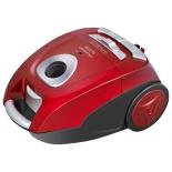 Пылесос Rolsen T 3060 TSF красный