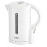 чайник электрический Sinbo SK-7303, белый