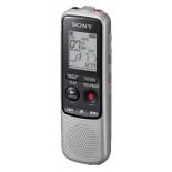 диктофон Sony ICD-BX140 (4 Gb)