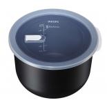 аксессуар для мультиварки чаша Philips HD3757/03, для мультиварки (5л)