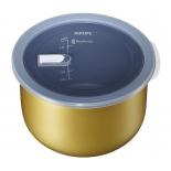 для мультиварки чаша Philips HD3755/03 (5 л), для мультиварок