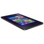 планшет Dell Venue 8 Pro 32Gb, черный