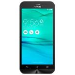 смартфон Asus ZenFone Go ZB500KG 1/8Gb, красный