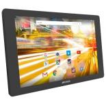 планшет Archos 101b Oxygen 2/32GB