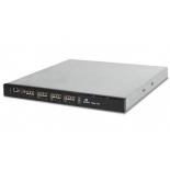 коммутатор (switch) Qlogic SB3810-08A8, управляемый