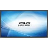 информационная панель ASUS SD434-YB, чёрный