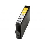 картридж HP 903, жёлтый