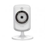 IP-камера видеонаблюдения D-Link DCS-942L