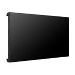 информационная панель LG 55LV77A (55'', Full HD)