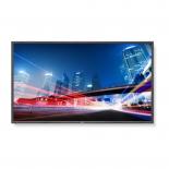 информационная панель NEC P403 (40'', Full HD)