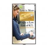 информационная панель LG 55SM5C-BF (54.6'', Full HD)