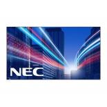 информационная панель NEC X554UN-2 (55'', Full HD)