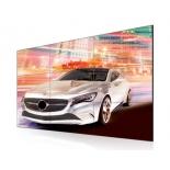 информационная панель LG 47WV50MS-BL (47'', Full HD)