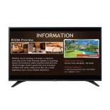 информационная панель LG 55LW540S (55'', Full HD)