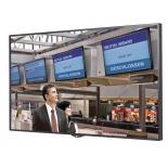 информационная панель LG 49LS75A (48.5'', Full HD)