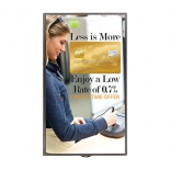 информационная панель LG 65SM5 (65'', Full HD)