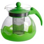 чайник заварочный Irit KTZ-15-004 1,5л