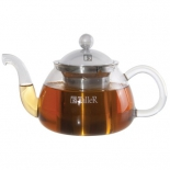чайник заварочный Taller Hansen TR-1346