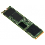 жесткий диск Intel SSDPEKKW128G7X1 (128 GB, 600P Series, 2280)