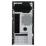 корпус Cooler Master Elite 344 (RC-344-SKN2) без БП, черный