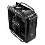 корпус Cooler Master COSMOS SE (COS-5000-KKN1) без БП, черный