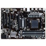 материнская плата Gigabyte GA-970A-DS3P V2.1 AM3+ Retail