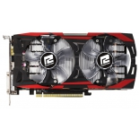 видеокарта Radeon PowerColor PCI-E ATI R7 370 4096Mb 256Bit DDR5 AXR7 370 4GBD5-DHE