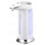 дозатор жидкого мыла Rikon RKN 28 (автоматический)