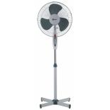 вентилятор Kreolz FAN-01