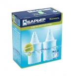 фильтр для воды Барьер 6 жесткость