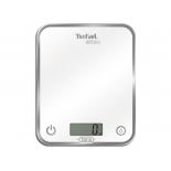 кухонные весы Tefal BC5000V1 (электронные)
