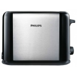 тостер Philips HD2586/20 электронный