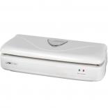 упаковщик для продуктов Clatronic FS 3261