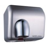 сушилка для рук Neoclima NHD-2.2M, металлик