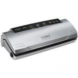 упаковщик для продуктов Caso VC 10