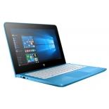 Ноутбук HP Stream x360 11-aa000ur Cel N3050/2Gb/SSD32Gb/11.6