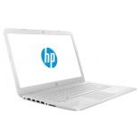 Ноутбук HP Stream 14-ax007ur Cel N3050/2Gb/SSD32Gb/13.3