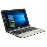 Ноутбук ASUS VivoBook Max X541SC