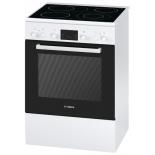 плита Bosch HCA644120R