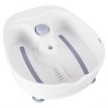 массажная ванночка для ног ванна для ног AEG FM 5567, белая