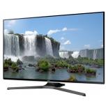телевизор Samsung UE50J6240AU, черный