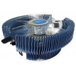 кулер Ice Hammer IH-3075WV  AMD