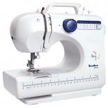Швейная машина Tesler SM-1210 (полуавтомат)