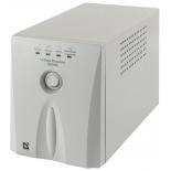 Стабилизатор напряжения Defender AVR Real 1500 (релейный)