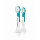 аксесуар для зубной щётки Philips Sonicare For Kids HX6032/33