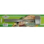 кухонный прибор Половинка Молоток 6377ММ (для мяса)