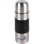 термос Penguin ВК-30 (0,5л)