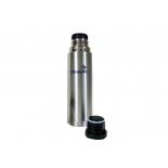 термос Penguin ВК-21Д (0,75л)